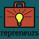 سبعة أسرار للنجاح في ريادة الأعمال