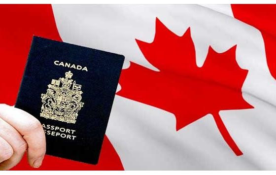 كندا تفتح باب الهجرة و فرص عمل جميع التخصصات
