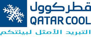 وظائف شاغرة في شركة قطر كوول