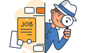 مطلوب أخصائي توظيف | بريدة – منطقة القصيم