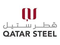 وظائف شاغره قطر ستيل qatar steel