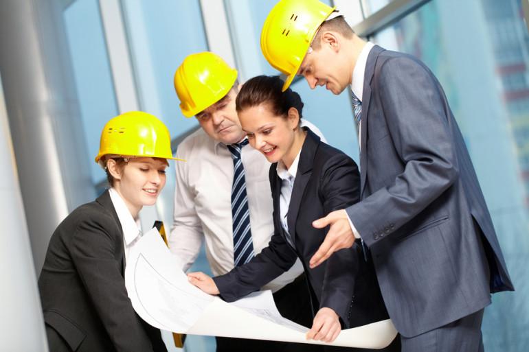 شركة قطرية تطلب مهندس مشروعات
