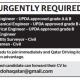 gulf times jobs vacancies qatar