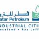 قطر للبترول تطلق برنامج توطين و توفير أكثر من 5000 فرصة عمل