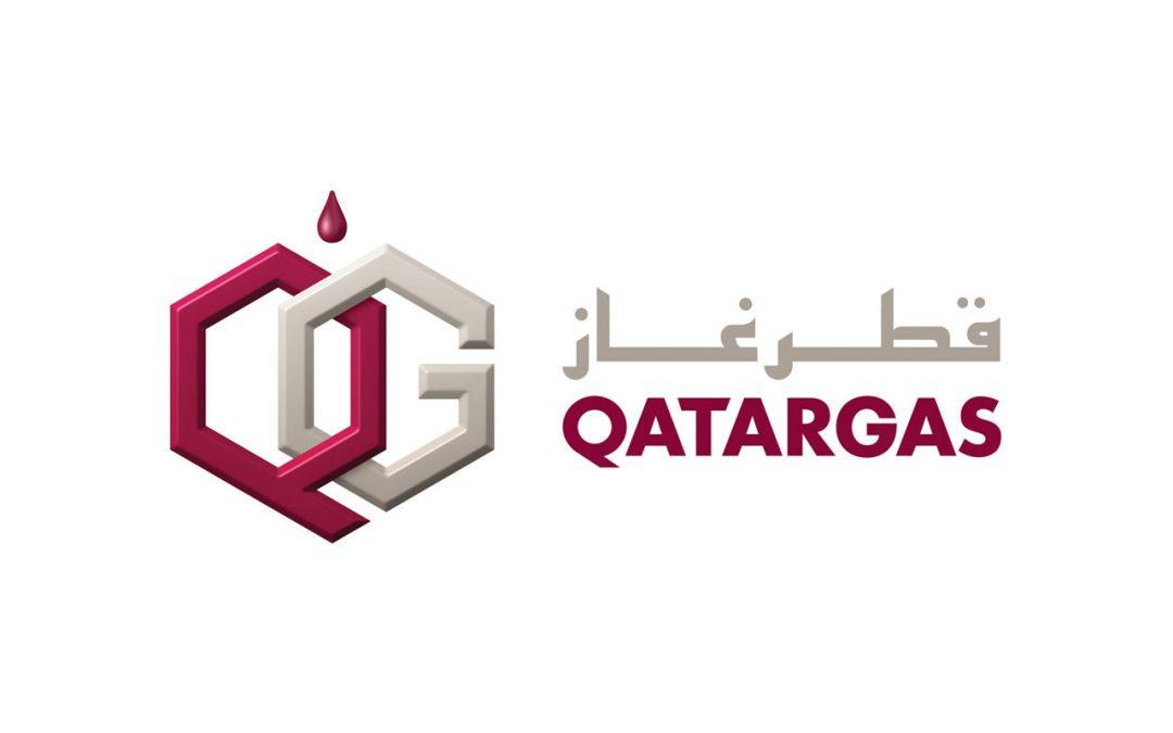 وظائف شركة غاز قطر تخصصات مختلفة