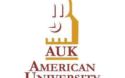 وظائف شاغرة | الجامعة الامريكية بالكويت