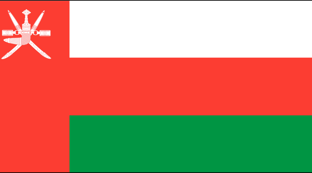 وظائف إدارية وتعليمية شاغرة بمدرسة الإبداع العالمية عمان