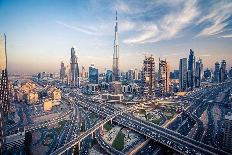 وظائف شركات ومؤسسات دولة الإمارات اليوم