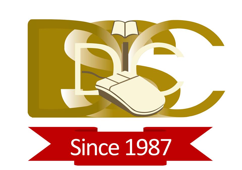 معهد التطوير للتأهيل العلمي – دبي