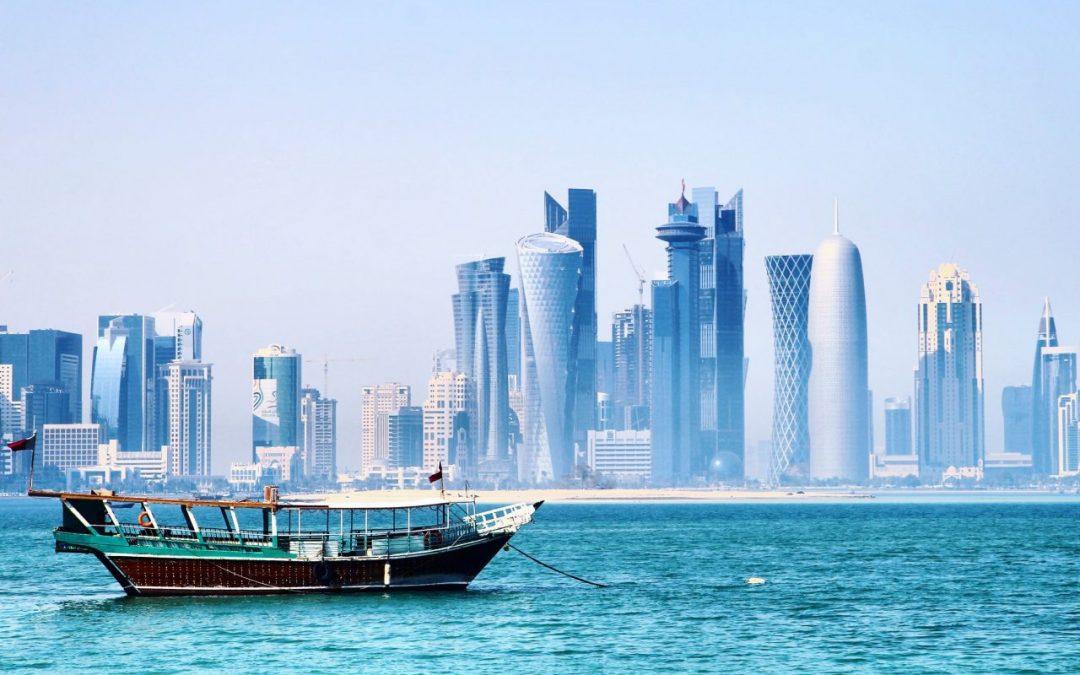 قطر تحدد الفئات التي يحق لها اللجوء السياسي و رواتبهم