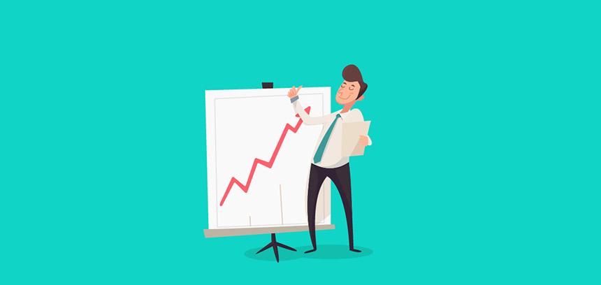 تسويق مشروعك | خطوة بخطوة