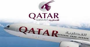وظائف شاغرة الخطوط الجوية القطرية