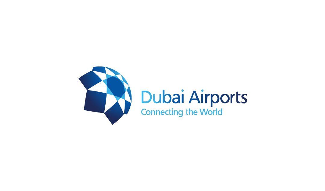 وظائف مطار دبى الدولى للعديد من التخصصات 2019