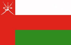 فرص عمل شاغرة بمؤسسات عمان مختلف التخصصات