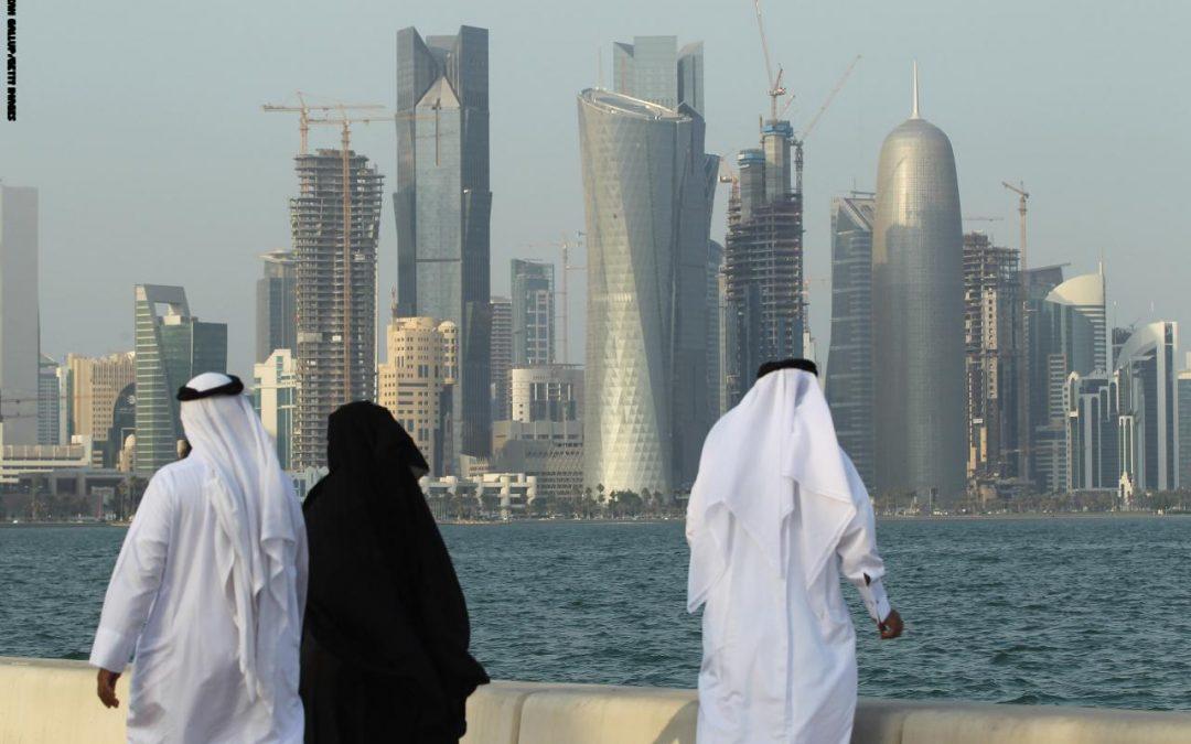 هل تبحث عن عمل في قطر؟ إليك بعض النصائح عليك معرفتها