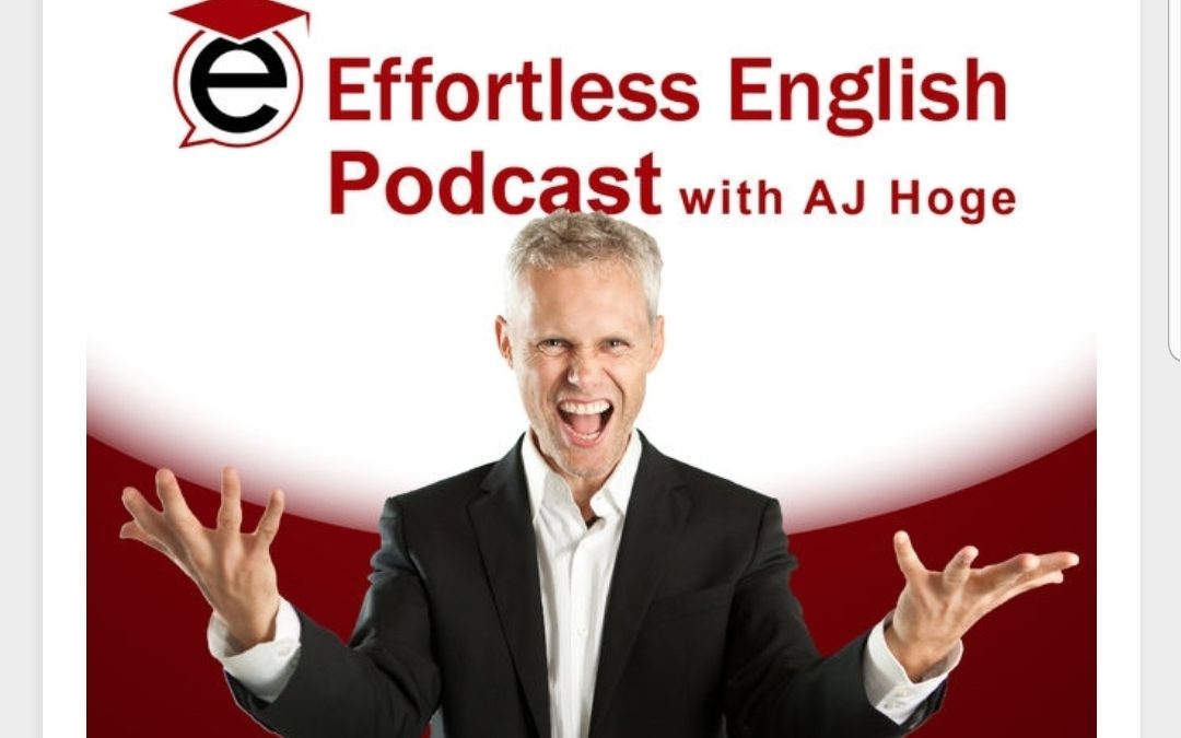 محتويات كورس Power English أسهل كورس انجليزى