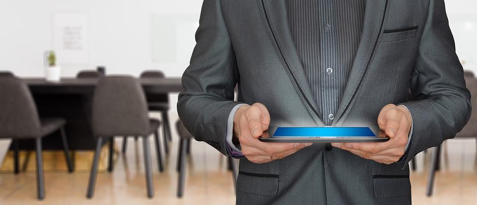 وظائف شاغرة استقبال وفريق مبيعات للعمل في شركة قطر
