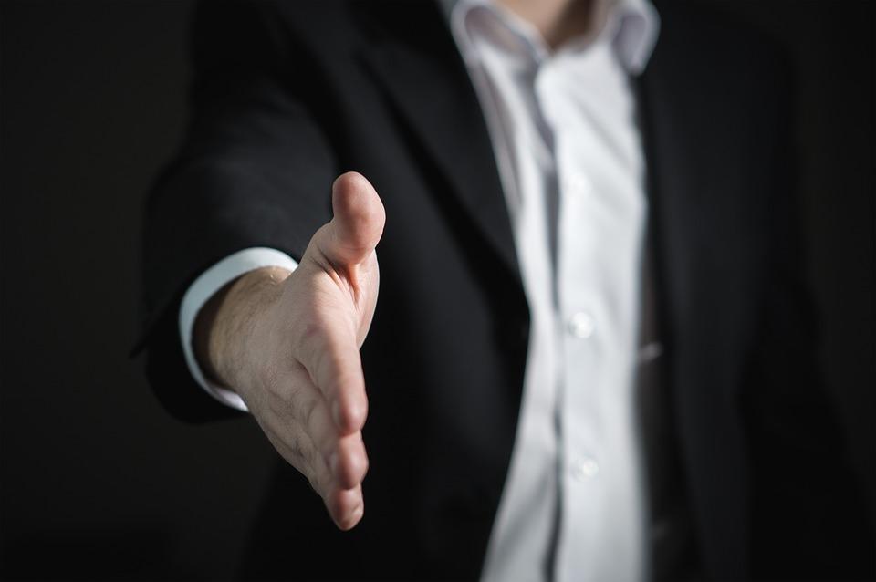 وظائف HR وإداريين و مبيعات و تسويق وسكرتارية قطر