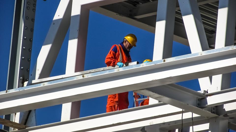 وظائف مهندسين معماريين ورسامين هندسيين لشركة بالكويت