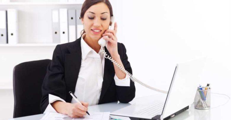 وظائف سكرتارية للعمل في شركة تجارة وبناء بالبحرين