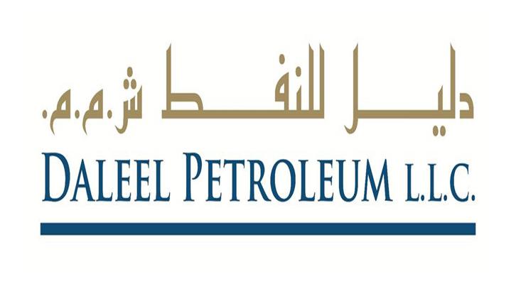 فرص عمل بشركة دليل النفط عمان مختلف التخصصات