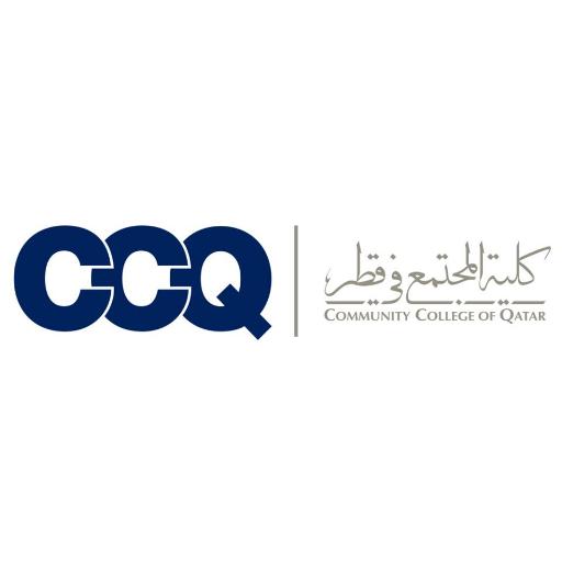 وظائف شاغرة كلية المجتمع في قطر