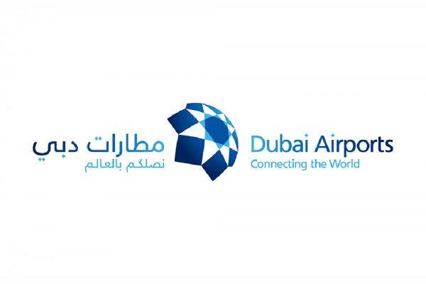 وظائف متاحة للعمل في مطارات دبي تخصصات مختلفة