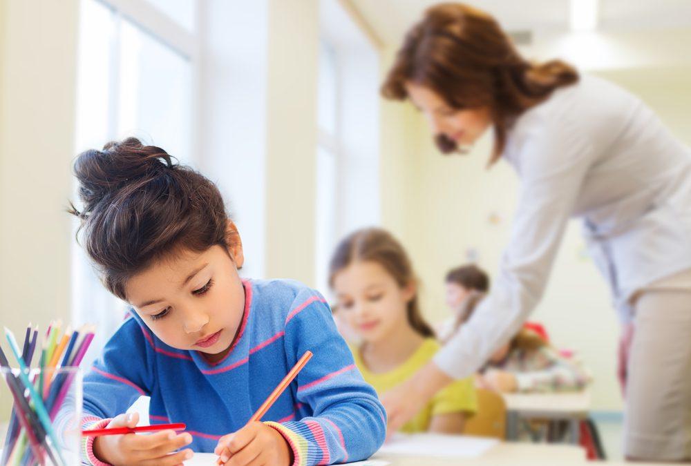 وظائف متاحة معلمون تخصصات مختلفة الامارات