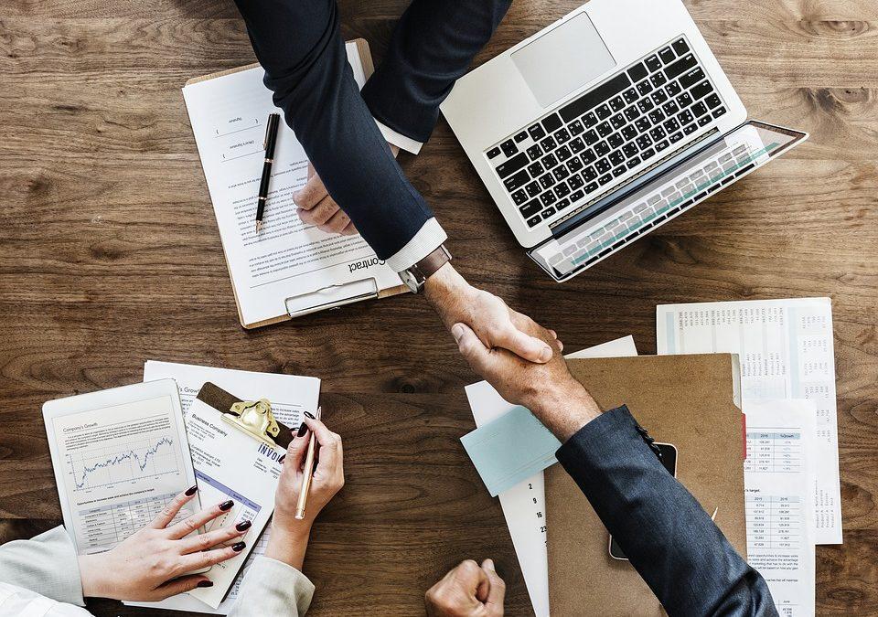 وظائف متاحة لدى شركات قطر جميع التخصصات والمؤهلات و الجنسيات
