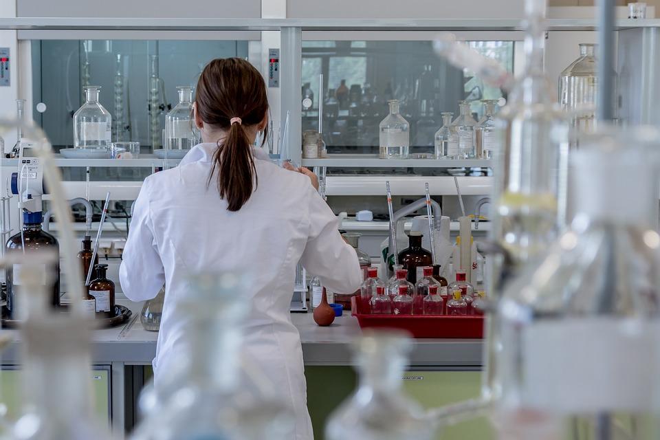 وظائف متاحة شركة جلوبال ميديكال للرعاية الصحية قطر