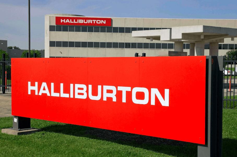 وظائف شاغرة شركة هاليبرتون للبترول قطر