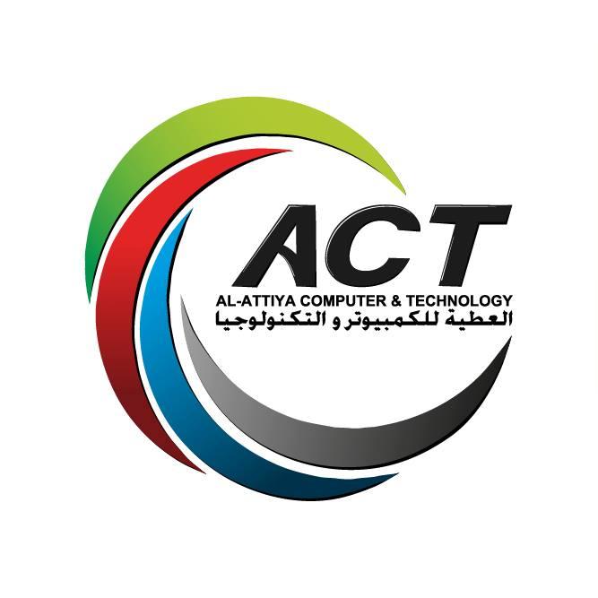 شواغر وظيفية مركز تدريب العطية للكمبيوتر والتكنولوجيا