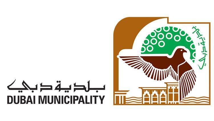 شواغر وظيفية بلدية دبي تخصصات مختلفة