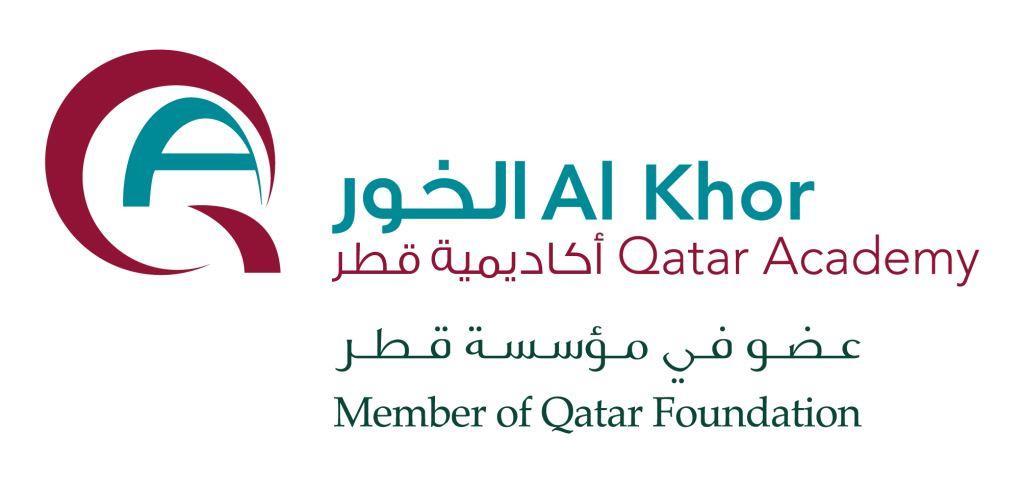 الوظائف الشاغرة في أكاديمية قطر- الخور للعام الدراسي 2019-2020