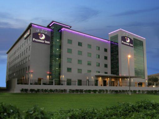 وظائف شاغرة للعمل فى فندق بريمير بالامارات مختلف المجالات