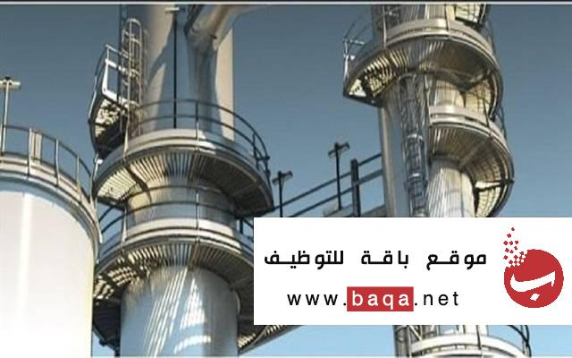 وظائف قطاع البترول 2019 مصر