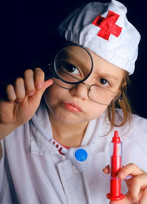 وظائف نسائية ممرضات للعمل بمركز طبي بالدوحة