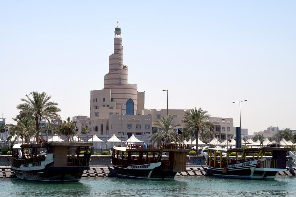 8 حقائق مثيرة للاهتمام تحتاج إلى معرفتها عن قطر