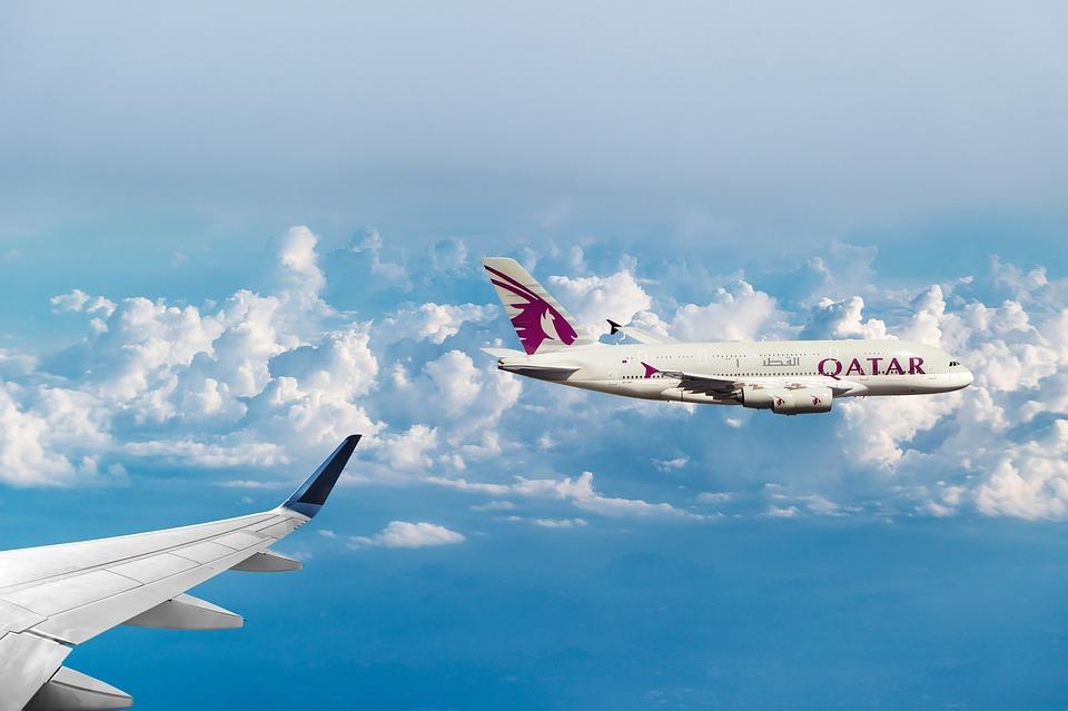 4 نصائح لإيجاد وظيفة بنجاح في قطر