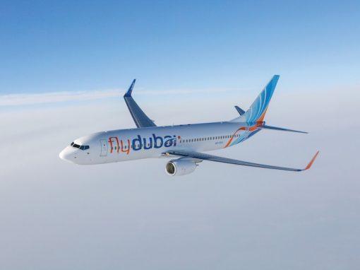 وظائف متاحة شركة فلاي دبي تخصصات مختلفة