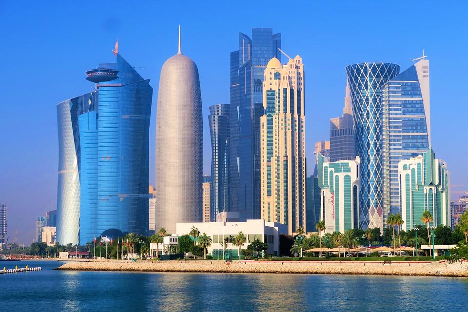 كيف تحصل على وظيفة في قطر بسهولة؟