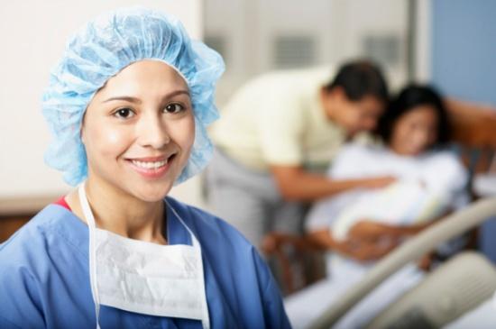 وظائف ممرضات للعمل في البحرين