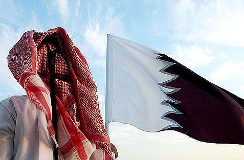 مطلوب محاسبين و مسوقين و مبيعات لجهة سيادية بقطر