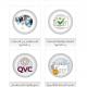 الاستعلام عن الإقامات في قطر