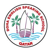 وظائف تعليمية شاغرة مدرسة الدوحة الإنجليزية