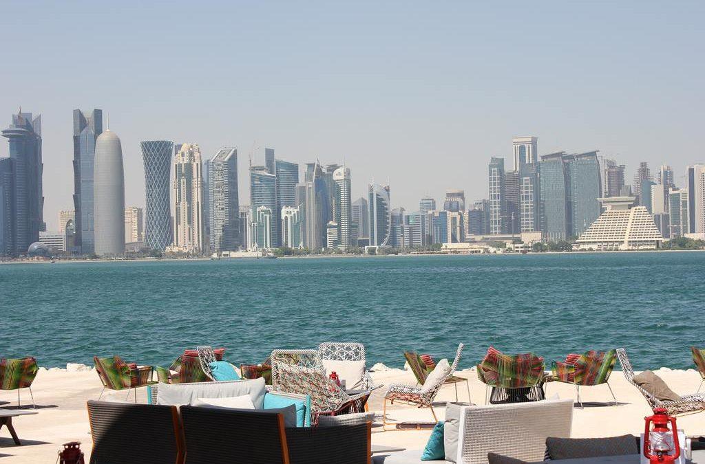 5 أسباب تجعلك تنتقل إلى العمل في قطر