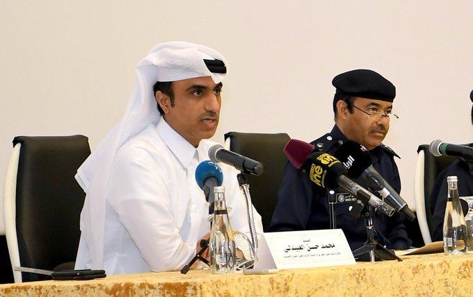 تفاصيل التأشيرة الجديدة للعمل المؤقت بقطر