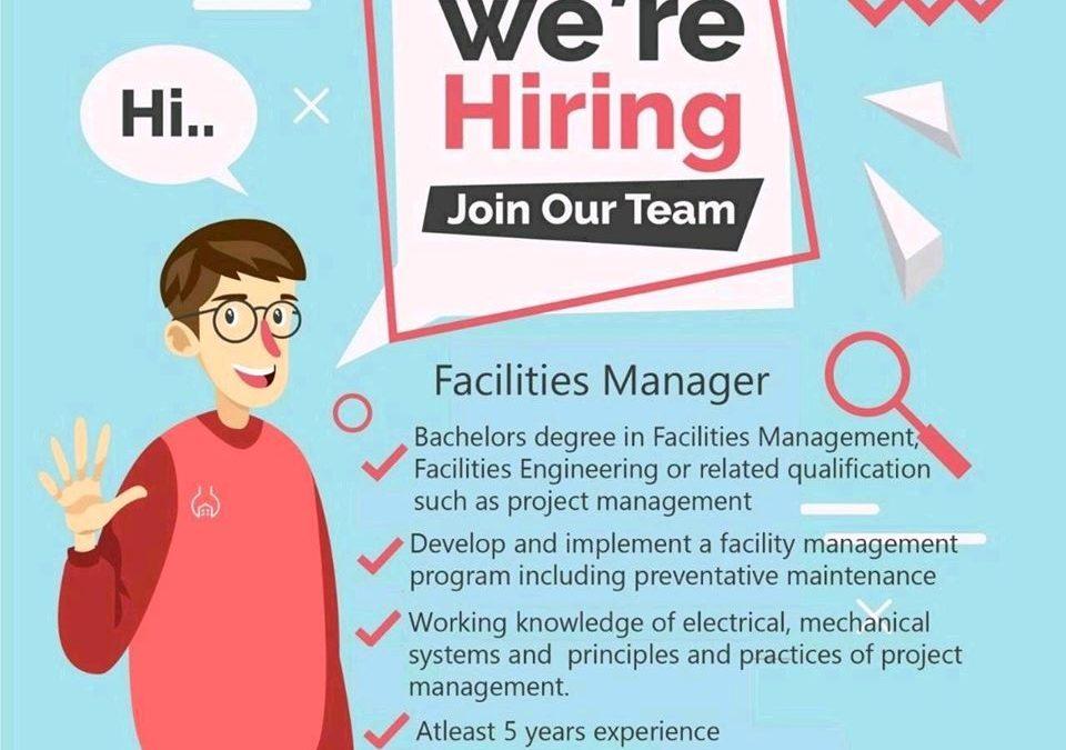 مجموعة وظائف قطر جميع التخصصات