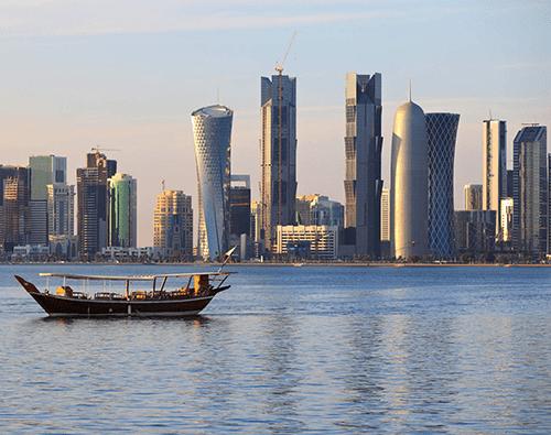 نصائح هامة للسفر إلى قطر