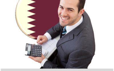 وظائف معلمين و معلمات في قطر 2021/2020